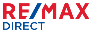 RE/MAX, Direct
