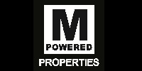 Mpowered Properties, Sandton