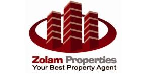 Zolam Properties