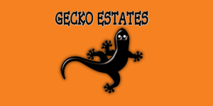 Gecko Estates