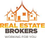 Real Estate Brokers