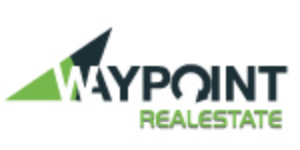 WayPoint Real Estate