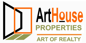 Arthouse Property Solution
