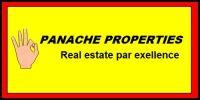 Panache Properties, Goedeburg