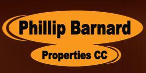 Phillip Barnard Properties-Pretoria