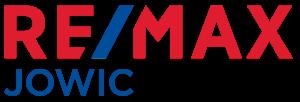 RE/MAX-Jowic Irene