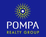 Pompa Realty Group, Bedfordview