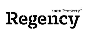 Regency Property Group