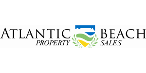 Atlantic Beach Property Sales