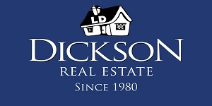 Dickson Real Estate-Brackenfell