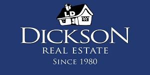 Dickson Real Estate, Brackenfell