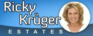 Ricky Kruger Estates, Vereeniging