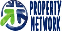 Property Network-Global