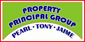 Property Principal Group, Pearl Mycock
