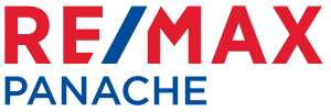 RE/MAX-Panache Durban North