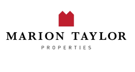 Marion Taylor Properties, Camps Bay