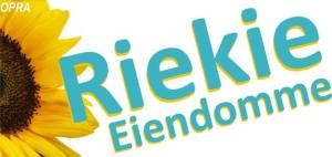 Riekie Eiendomme