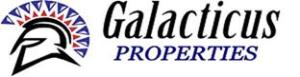 Galacticus Properties