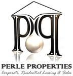 Perle Properties