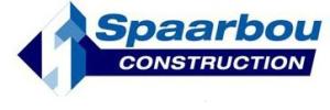 Developments, Spaarbou