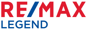 RE/MAX-Legend Witbank