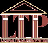 Laurene Trafalis Properties, Bedfordview