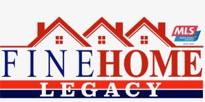 Fine Home Legacy Sales