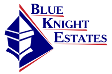 Blue Knight Estates