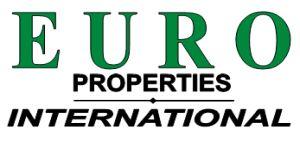 Euro Properties International