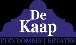 De Kaap Properties, De Kaap Eiendomme