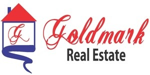 Goldmark Real Estate