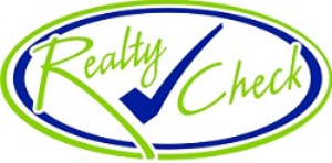 Realty Web Check-Realty Check