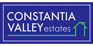 Constantia Valley Estates