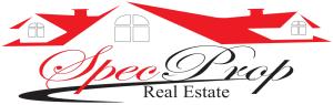 Spec Prop Real Estate