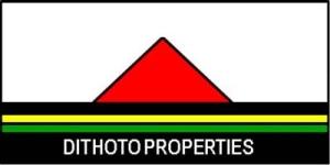 Dithoto Properties-Dithoto Management Colbyn