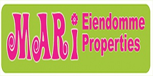 Mari Properties