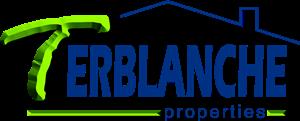 Terblanche Properties-Great Brak