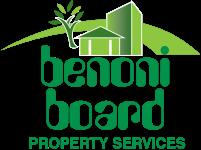 Benoni Board
