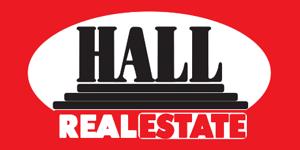 Hall Real Estate, Alberton
