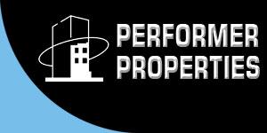 Performer Properties