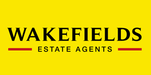 Wakefields, Pearls / Somerset Valley