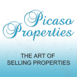 Picaso Properties, Witfield