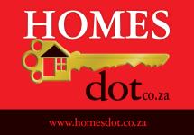 Homesdot.co.za