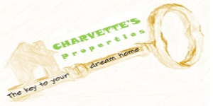 Charvette's Properties