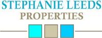 Stephanie Leeds Properties, Stephanie Leeds, Boksburg