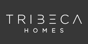 Tribeca Homes