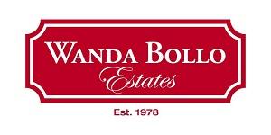 Wanda Bollo Estates
