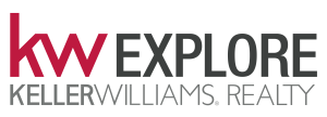 Keller Williams-Explore Properties