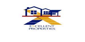Excellent Properties