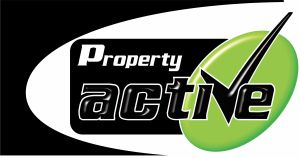 Property Active